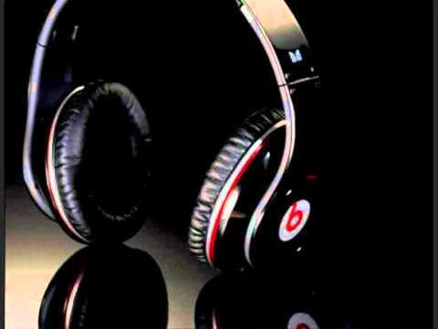 jarvis ft ludacris pretty girl № 645130