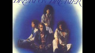 Watch Shocking Blue Diana In Her Dreams video