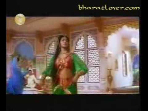 Dil Lagane Ki Na Do Saza Old Is Gold Songs By Manshah Mohsin video