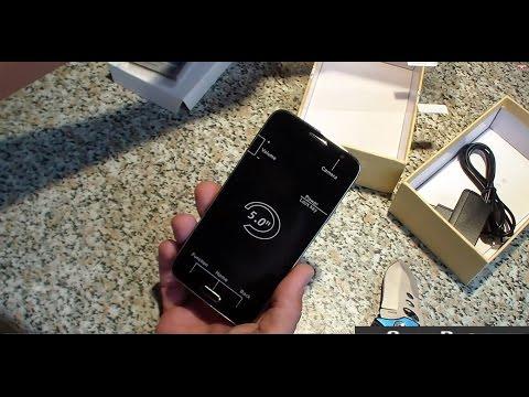 на ХАЛЯВУ !!! от магазина gearbest.com из Китая.