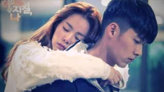 Hyde,Jekyll,Me OST《In My Arm》Yoon Hyun Sang