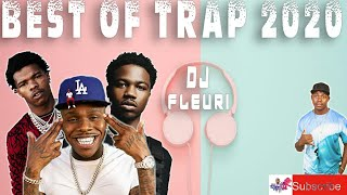 BEST RAP TRAP HIP HOP SONG MARCH 2020 | 🔥HOT RIGHT NOW | RODDY RICCH, LIL BABY, DABABY | PART 1