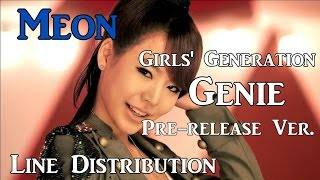 Watch Girls Generation I Just Wanna Wish video