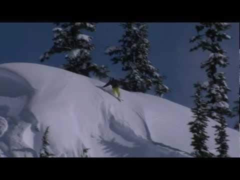 Seguridad en Backcountry - Presentación - Snowboard Addiction