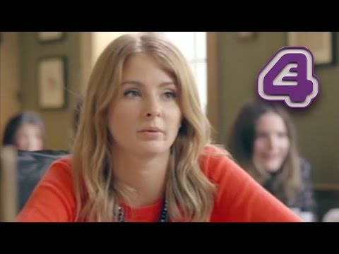 Millie Gets The Gossip From Sophia | Made In Chelsea
