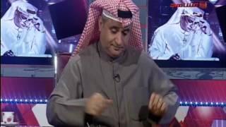 أسيويين سكاري في العاصمة الكويتية