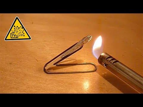 Free Video Как сделать ракету из спичек on FreeVideoYoutube.com