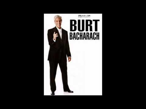 Burt Bacharach - Arthurs theme