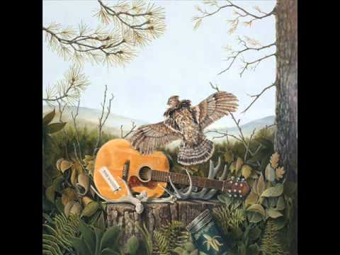 The Dandy Warhols - Autumn Carnival
