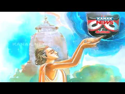 Ratha Jatra: The Story Of Dasia Bauri