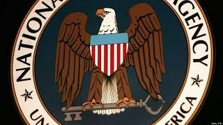Why Does The NSA Spy On France And Germany?  11/9/13