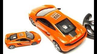 Ô Tô Điều Khiển Từ Xa   đồ chơi ô tô trẻ em có điều khiển từ xa