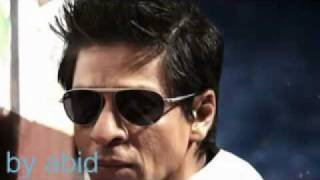 Ra.One - Dildara (Stand By Me) - 'Original Full Song' - Ra.One Hindi Movie Songs - Ft. Shafqat Amanat Ali