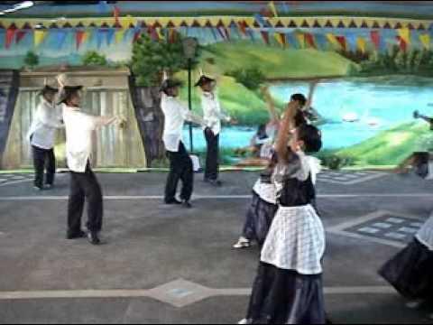 Jota Quirino video