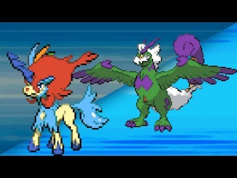 Pokemon Black 2 &amp; White 2 Wifi Battle #50: Rainy Day Of Suspects