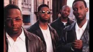 Watch Boyz II Men Please Dont Go Away video