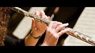 download lagu Mere Naal Tu Whistle Baja Song From Heropanti gratis