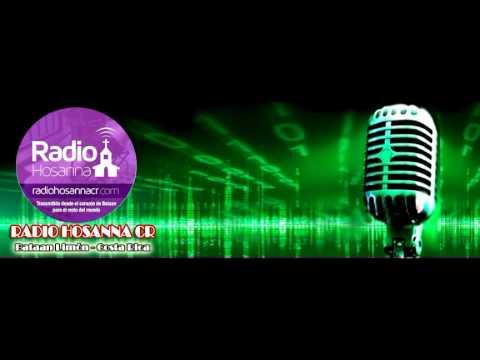 Radio Hosanna Costa Rica