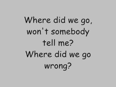Pleasure P Lyrics - Did You Wrong