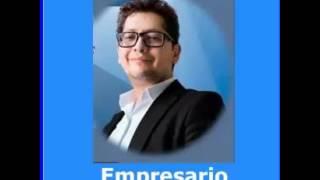 Educacion Financiera  Por Jose Jimenez Poveda