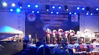 download lagu Tari Candik Ayu Hut Ri 72 gratis