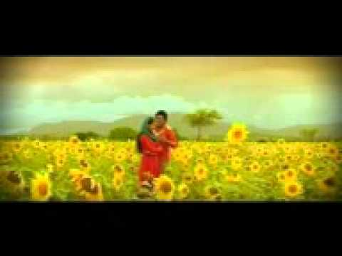New 2011 Mappila Album  Remix Song By Shanushami Video video