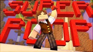 Minecraft: FINALMENTE CONSEGUI FICAR EM ÚLTIMO LUGAR! (BUILD BATTLE)