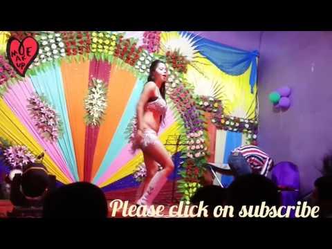 Tor  fulal fulal fulauna kahio awaj kr jaiye HD Arkestra bhojpuri Video_song_2017