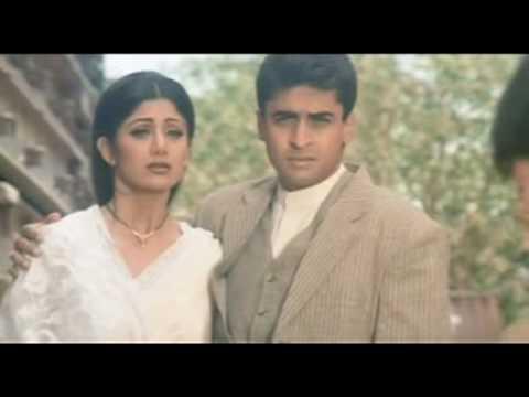 Jaanwar Part 18 video