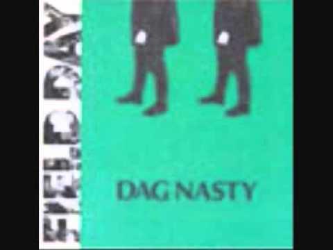 Dag Nasty - You