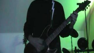 Watch Theory Of A Deadman Little Smirk video