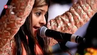 Bulah nachya full qwali new qwali Pakistani new qa