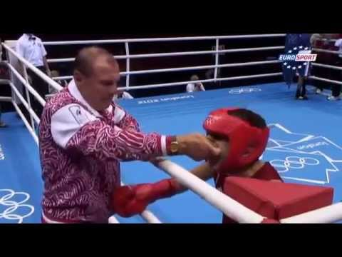Olympic games 2012. Funny moments / Олимпийски игри 2012 Забавни моменти