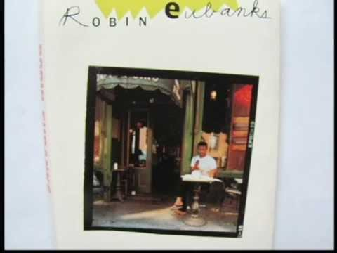 Robin And Kevin Eubanks - 'Midtown'.