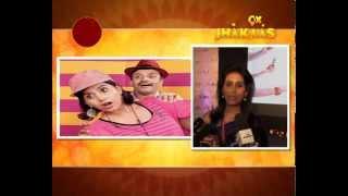 Lai Bhari | Epi. 128 | Full Episode