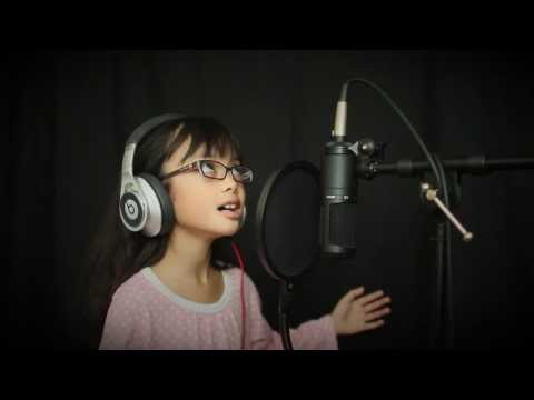 Do You Want To Build A Snowman? (frozen Cover) video
