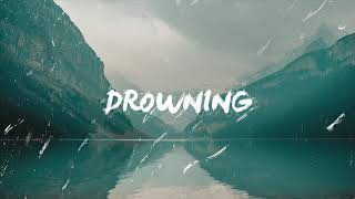 """Drowning"" NF X Emotional (Type Beat) Prod. Zero"