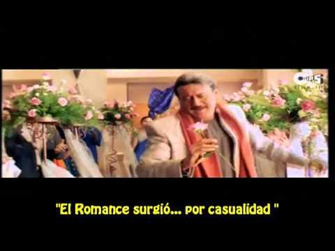 Kuch Saal Pehle - Yaadein - Subtitulado En Español