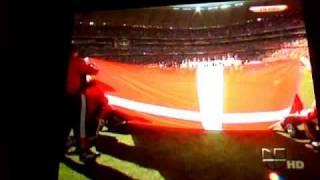 Watch National Anthems Denmark National Anthem video