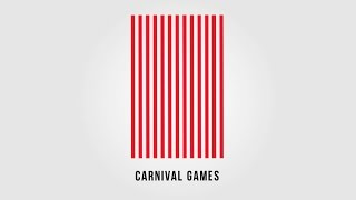 Watch Nelly Furtado Carnival Games video