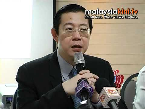 DAP committed to cooperation with Snap