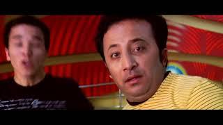 Ziyoda - Super kelinchak   Зиёда - Супер келинчак (soundtrack)