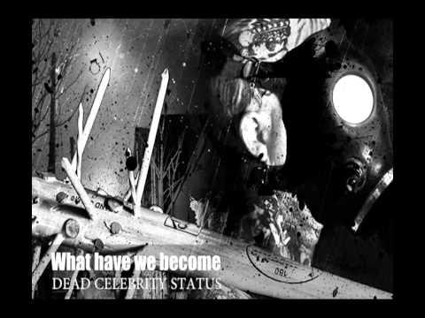 Dead Celebrity Status - Discography (Ogg Vorbis) [320kbps ...