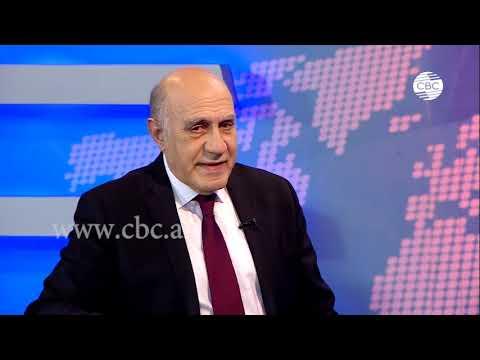 Инцидент между чеченцами и азербайджанцами в Москве не может повредить традиционным отношениям