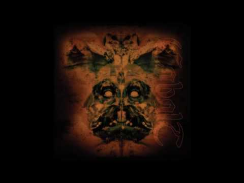 Cobalt - Slow Forever [Full Album]
