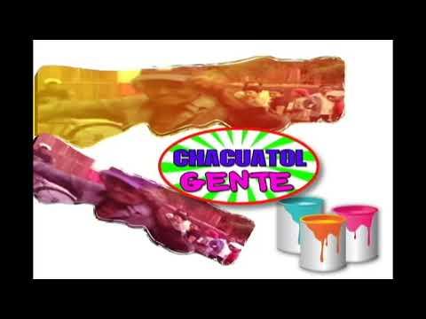 La Cámara matizona Chacuatol Nandaime 2