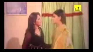 Bangla Movie Full Valobashlei Ghor Badha Jai Na