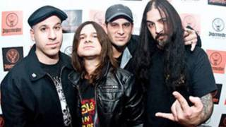 Life of Agony - Wicked Ways
