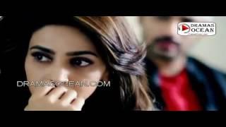 Download Besharam Ary digital Full Title Song- Rok tu zara 3Gp Mp4