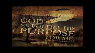 Jesus Loves Me With Everlasting Love(NITHYA SNEHATHAL...Malayalam Christian Song) English version